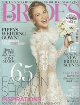Brides Nov/Dec 16