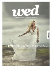 Wed Magazine May 17