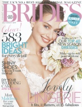 Brides Jul/Aug 17