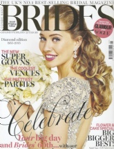 Brides Jan/Feb 15