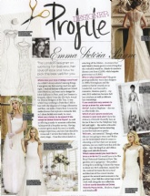 Brides Mar/Apr 15