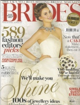 Brides Mar/Apr 14